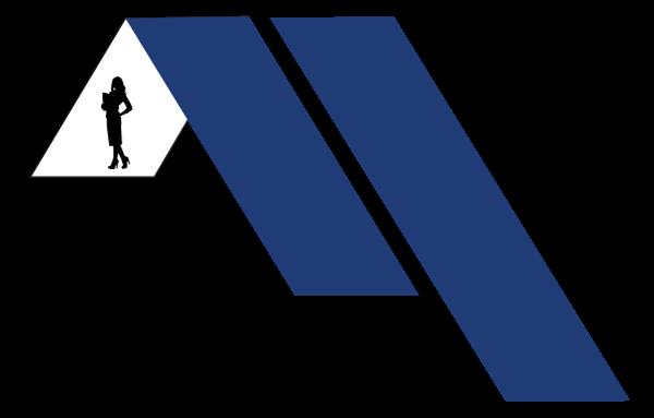 Pickl Immobilien Logo