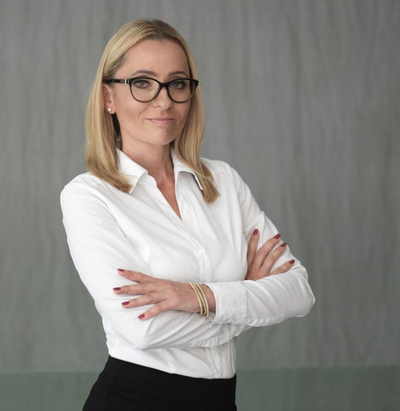 Sabine Pickl